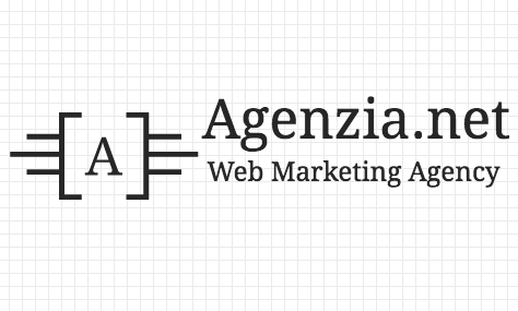 Agenzia.net: agenzia di Web Marketing (SEM, SEO, SMM, Siti Web, Search Engine, Web Analytics ...)
